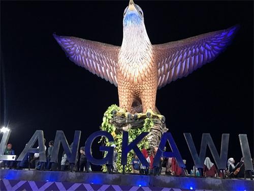 泰国留学孔敬大学第一学期招生信息