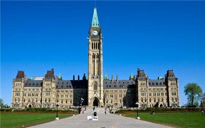 加拿大热门专业,加拿大留学专业,加拿大强势专业