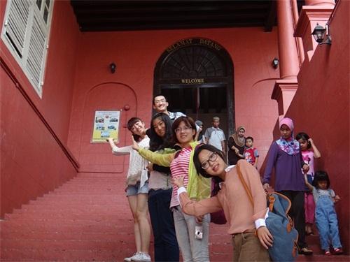 英迪大学,澳大利亚卧龙岗大学,马来西亚研究生留学条件
