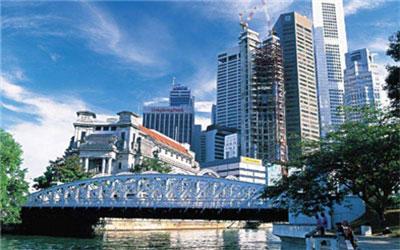 2018新加坡留学必带物品清单