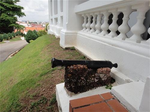 马来西亚名校——泰莱大学发展现状