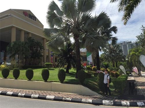 马来西亚硕士留学专业及院校推荐