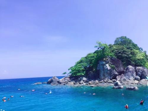 泰国留学签证申请指南 在泰国留学怎么办签证