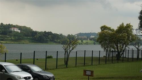 马来西亚思特雅大学生物科技专业的课程设置