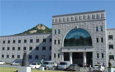 2018韩国留学申请准备流程