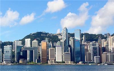 2018去香港留学,需要做哪些准备?