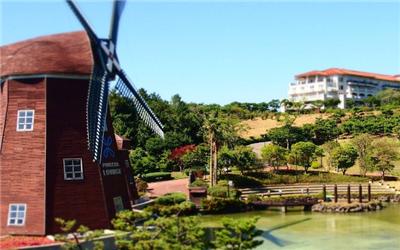 韩国留学优势解析,韩国留学,韩国留学好处
