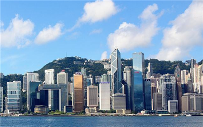2018优秀的香港个人陈述包括哪些方面的内容?