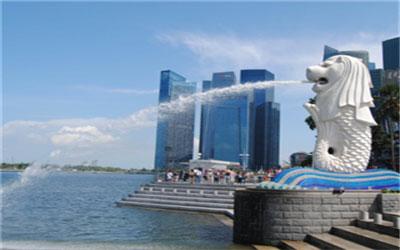新加坡汉桥国际教育学院值得去留学吗?