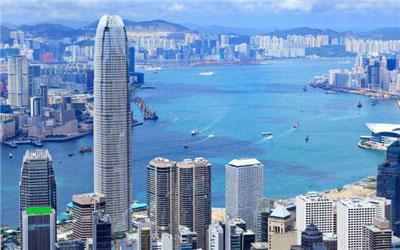 留学生没有香港当地账户,怎样带钱最划算?