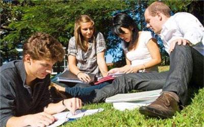 2018新加坡汉桥国际教育学院留学一年要花费多少?