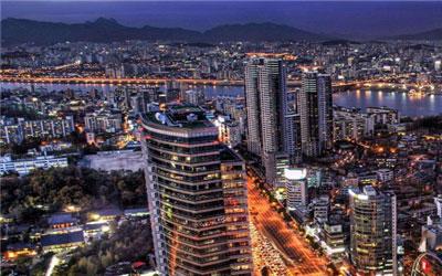 韩国留学入学手续,韩国留学,韩国留学申请