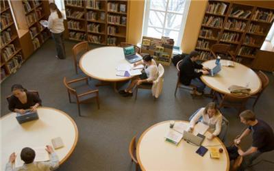 美国研究生留学个人陈述怎么写?