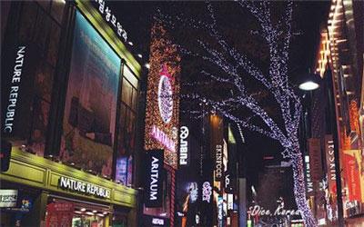 韩国留学保险,韩国留学保险用处,韩国留学