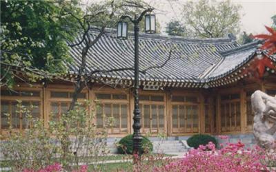 2018去韩国留学都需要准备什么呢?