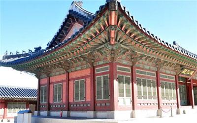 韩国优势院校推荐,韩国留学专业,韩国留学