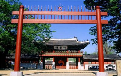 韩国有哪些优势吸引人前来求学呢?
