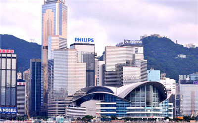 2018香港留学房租费用要多少?