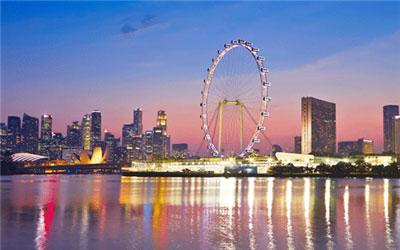 2018去新加坡留学音乐专业一年的费用是多少?