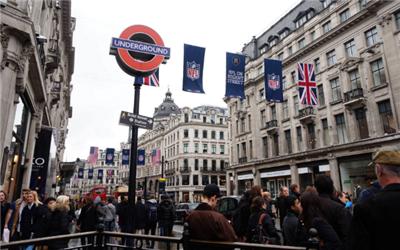 英国签证费涨了多少,英国留学最新消息,英国签证