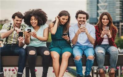 2018美国高中留学的推荐怎么写?