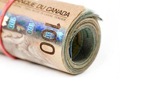2018加拿大留学费用一览表