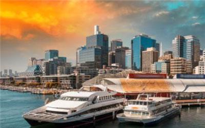 2018澳洲留学的生活必备常识