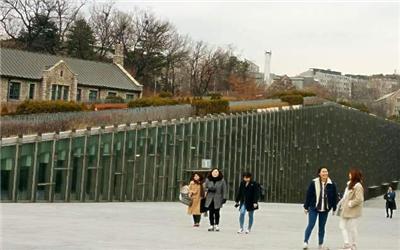 韩国留学人员回国证明,韩国留学人员回国证明办理流程,韩国留学人员回国证明材料