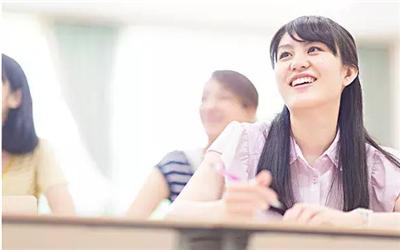 韩国留学体检的注意事项,韩国留学,韩国留学体检材料