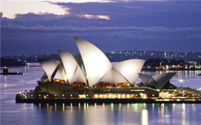 2018澳洲小学留学怎么办理签证?