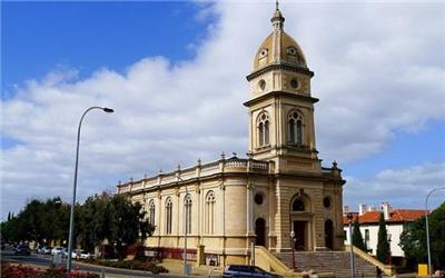 墨尔本大学人力资源管理专业,澳洲留学,墨尔本大学