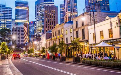 2018办理澳洲留学签证需要多久?