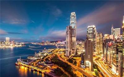 2018香港留学如何玩转香港购物