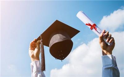 韩国留学中央大学入学条件,中央大学申请要求,韩国留学