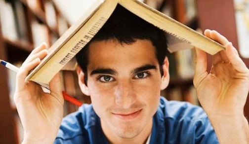 2018英国硕士留学申请书怎么写?