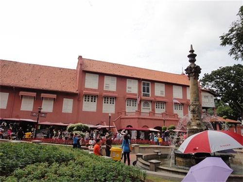 马来西亚留学 留学必备的相关法律常识