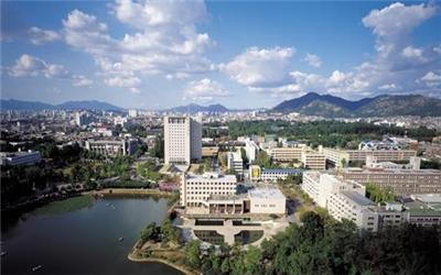 2018选择去韩国留学的十大理由