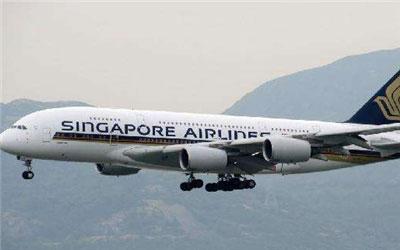 去新加坡留学是考雅思好,还是托福好?
