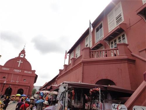 马来西亚留学 留学注意五大事项