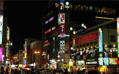 韩国汉阳大学留学,韩国汉阳大学,韩国汉阳大学留学韩国汉阳大学留学