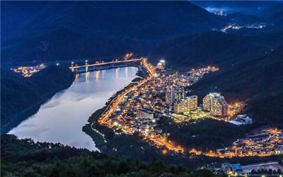 从韩国衣食住行解析韩国留学费用