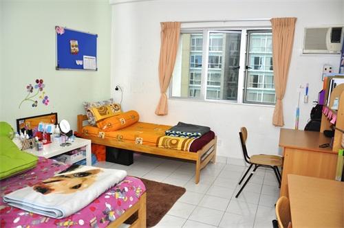 中国学生申请马来西亚留学签证的基本材料有哪些