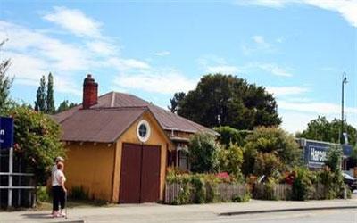 详解新西兰私立高中和公立高中,新西兰留学,新西兰私立高中