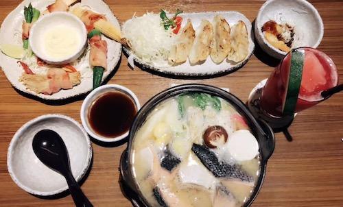 去日本留学好吗,日本留学好不好,日本留学优势