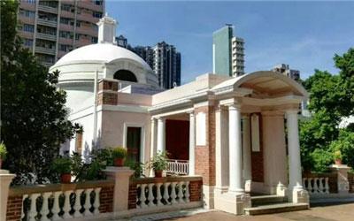 香港读大学的优势,香港留学,香港留学好处