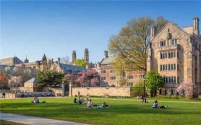 2018美国留学申请学校需要哪些材料