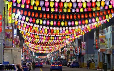 2018新加坡留学中小学的四大优势