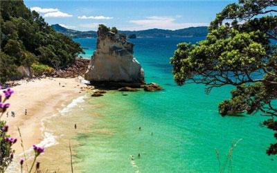2018新西兰留学签证的办理注意事项