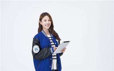 韩国留学最适合女生的专业,韩国留学专业,韩国留学