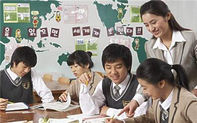 韩国留学三大择校原则,韩国留学,韩国留学择校指导